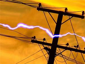 Power outages widespread after strong storms in the QC ...