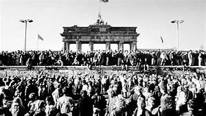 Sozialprojekt Reinickendorf Ost E V Berlin : 26 berg nge verbinden ost und west berlin berliner mauer berliner morgenpost ~ Bigdaddyawards.com Haus und Dekorationen