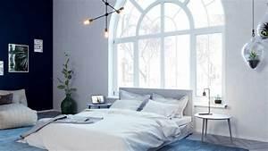 Nachträglicher Schallschutz Schlafzimmer : schallschutz f r die wohnung erleben sie akustik neu ~ Lizthompson.info Haus und Dekorationen