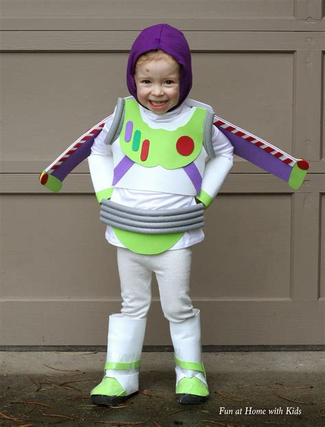 diy costumes 25 diy halloween costumes for little boys