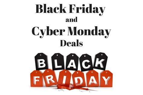 cyber monday l deals best black friday cyber monday router smart home wifi