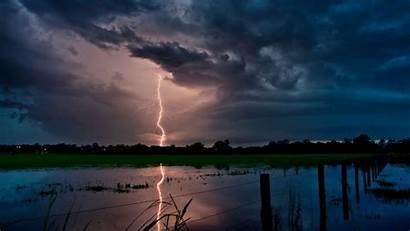 Lightning Strike Pix Amazing Wallpapertag