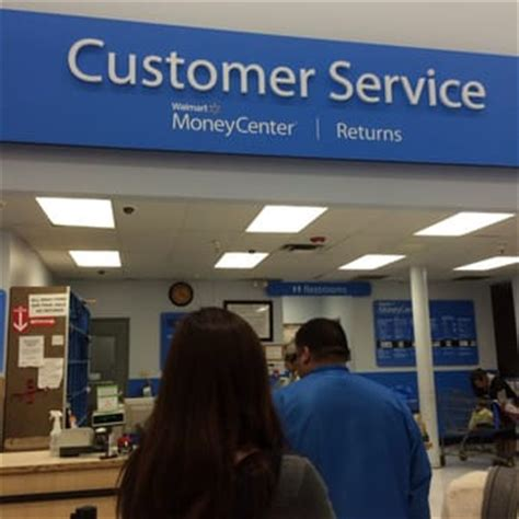 walmart customer service phone number walmart closed 133 photos 144 reviews grocery