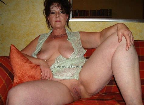 Old Tarts Old Women sex Site