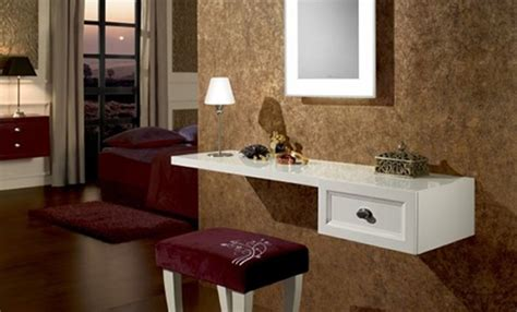 villeroy boch la belle dressing table uk bathrooms