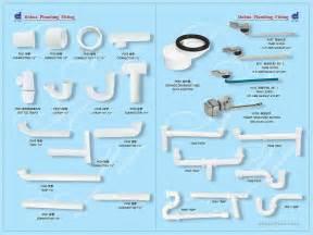 moen single handle kitchen faucet leaking bathroom sink drain plumbing diagram bathroom free