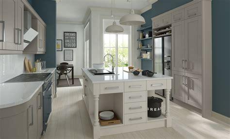 küche billig kaufen grau laminat bodenbelag k 252 che laminat bodenbelag grau sie