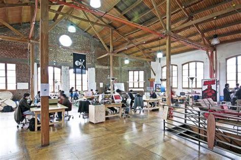makerspace images  pinterest arquitetura atelier  lab