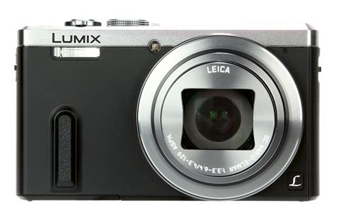 panasonic lumix dmc tz60 review