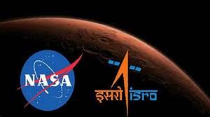 ISRO and NASA join hands to make NISAR - Mysuru Today