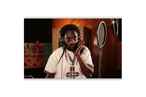 free up tarrus riley mp3 download