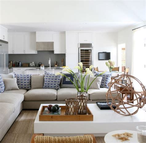 coastal living rooms interior design styles 8 popular types explained froy Modern