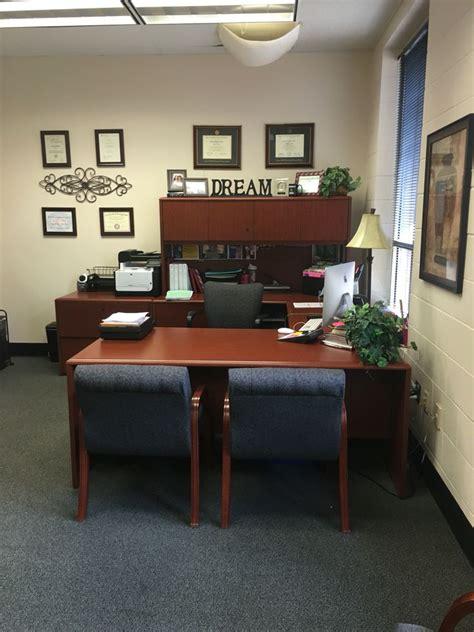 principals office decor   office decor