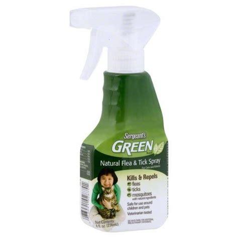 images  pet supplies  pinterest green
