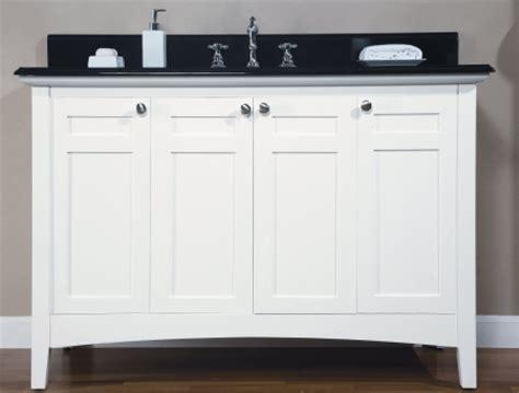 single sink shaker style bathroom vanity  choice  counter top uveibw