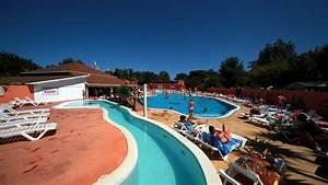 camping argeles sur mer avec piscine camping argeles With camping argeles sur mer piscine couverte
