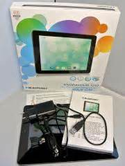 Laptop Mit Office Paket : blaupunkt endeavour 1010 tablet mit vollwertigem office ~ Lizthompson.info Haus und Dekorationen
