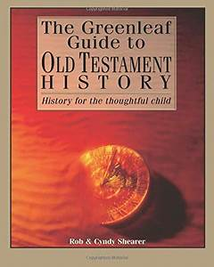 Download Pdf  The Greenleaf Guide To Old Testament