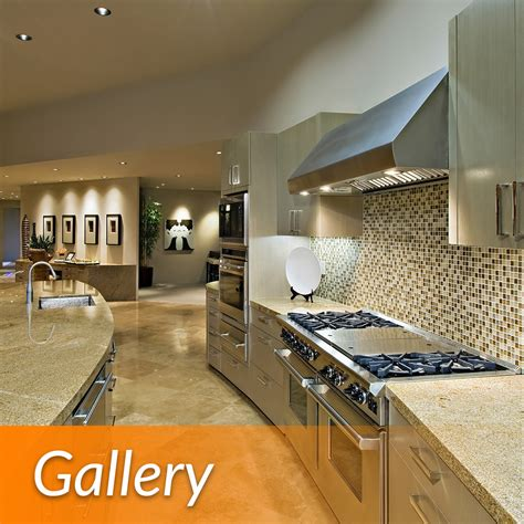 Kitchen And Bath Cabinets El Paso Tx Wow Blog
