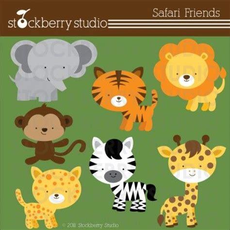 safari preschool theme 101 best images about jungle preschool on 469