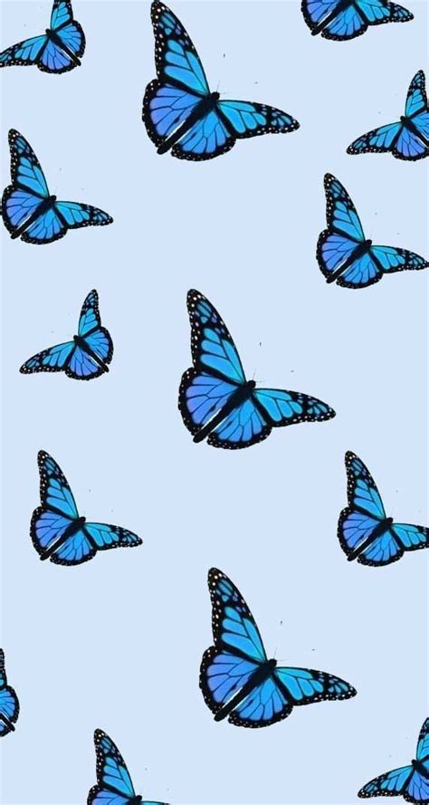 pin by miley on butterfly wallpaper iphone