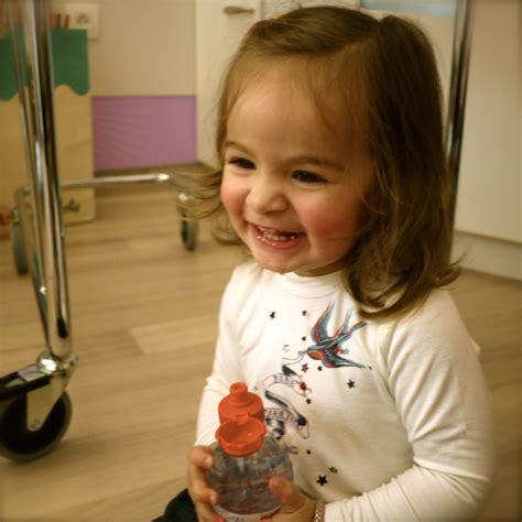 cuisine fille 2 ans 2 ans moins 1 mois doudou stiletto