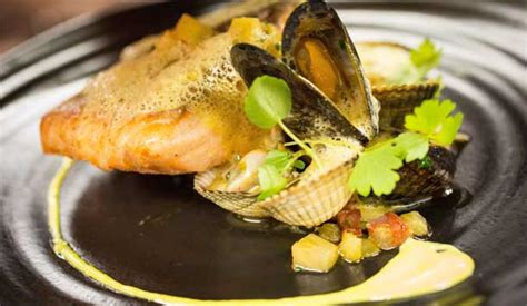 cuisine irlande 10 hervorragende restaurants in irland com