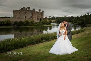 leeds castle wedding photographer jeff oliver With wedding picture video