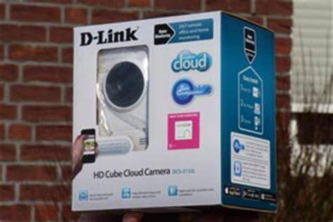 telekom smart home kamera hd kamera innen f 252 r telekom smart home innenkamera