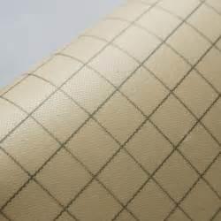 vinyl flooring patterns timbers pattern pvc floor stratamax best sheet vinyl flooring topjoyflooring