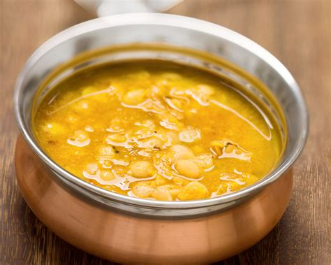 cuisiner des lentilles en boite recette du dhal soupe de lentilles corail lentilles corail