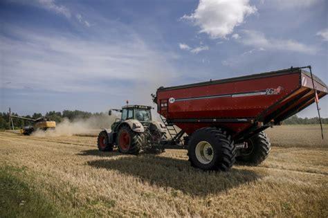 Federācija: Pārtikas ražošanas nozarē Latvijā izaicinājumu ...
