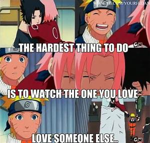 525 best images about Naruto love on Pinterest | Hold ...