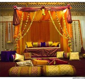 228 best indian wedding decor home decor for wedding With house decoration ideas for indian wedding