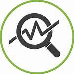 Monitoring Icon Xg Sophos Firewall Cloud Alerts