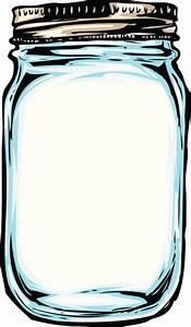 Jar Clip Art, Vector Images & Illustrations - iStock
