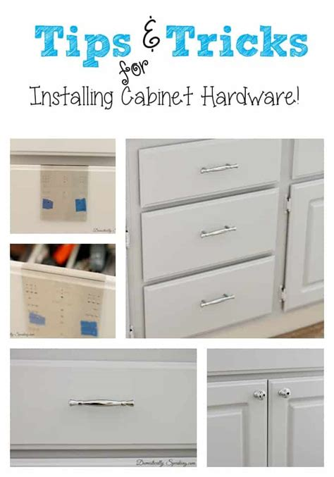 easy way to hang cabinets installing cabinet drawers mf cabinets