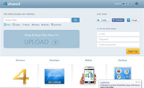 free paid android apps how to paid android apps for free 3 ways