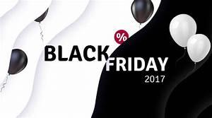 Black Friday Meilleures Offres : qu 39 est ce que le black friday et o trouver les meilleures promos ~ Medecine-chirurgie-esthetiques.com Avis de Voitures