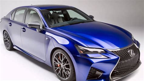 Lexus Gs Backgrounds by Lexus Gs F 2016 Hd Wallpapers Free
