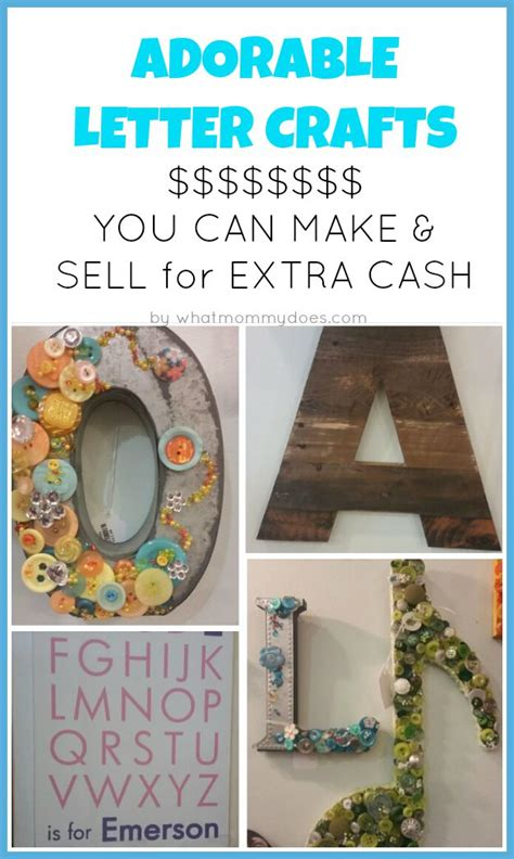 great craft ideas to sell 50 crafts you can make and sell what does 6647