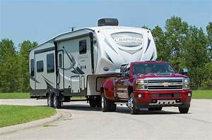 Trailer Life S Ultimate Guide To Getting Rv Ready For
