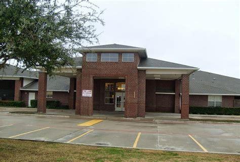 preschools in temple tx preschools in temple tx preschool 674 | 322 3