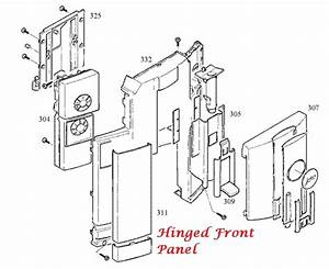 citroen c fuse box diagram f imageresizertoolcom With citroen c3 wiring diagram pdf 20022009 citroen c3 haynes service