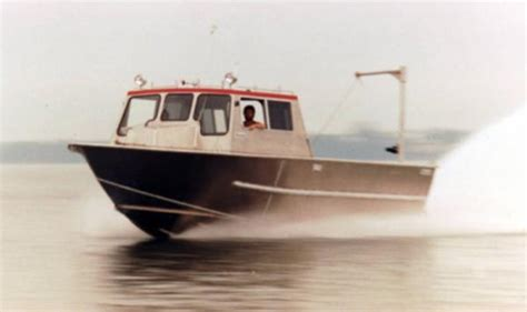 Henley Aluminum Boats For Sale by New Henley Boats For Sale Boats