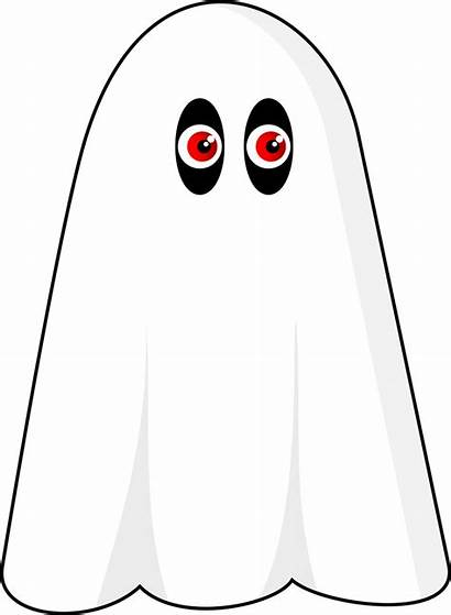 Quotes Clipart Ghosts Emotions Graphics Psychology Today