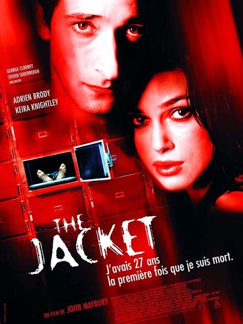 regarder no country for old men en streaming vf en cinéma the jacket en streaming evstream net films s 233 ries en