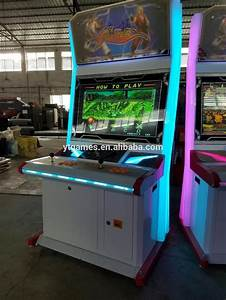 guangzhou arcade pandoras box 4 fighting video gamemost With kitchen cabinets lowes with converse sticker request