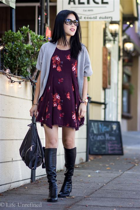 Discovering New Style Urban Outfitters Tshirt Dress