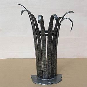 Porte Parapluie Original : porte parapluie ~ Melissatoandfro.com Idées de Décoration